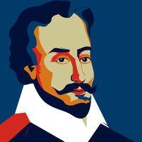 CervantesFAQs FREED