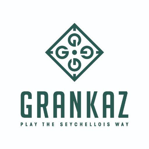 @GranKaz