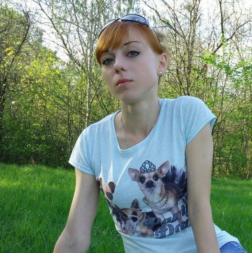 Transsexual Tucking Blog
