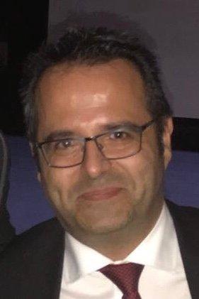 Jesús Ramos Pereiro