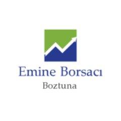 emineborsa