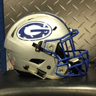best sneakers 3cc3c ff8d0 Georgetown Football on Twitter: