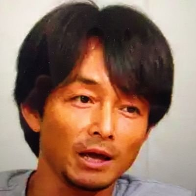 """和佐実化 on Twitter: """"時分も見..."""