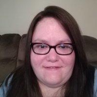 Ashley Chamberlain ( @AshleyC62092279 ) Twitter Profile