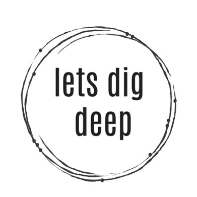 Lets-dig-deep