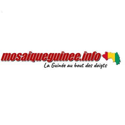 mosaiqueguinee