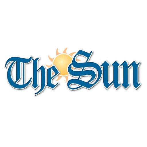 Jonesboro Sun newspaper