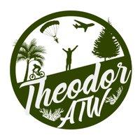 Theodor ATW