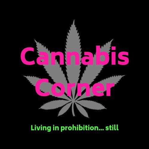 @Cannabis_Corner