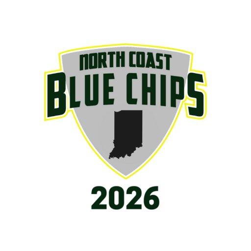 04512c825910 North Coast Blue Chips 2026 ( NCBC2026)