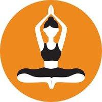 Fake Yoga Poses