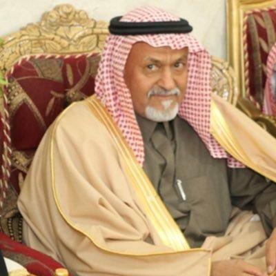 ابو تالين's Twitter Profile Picture
