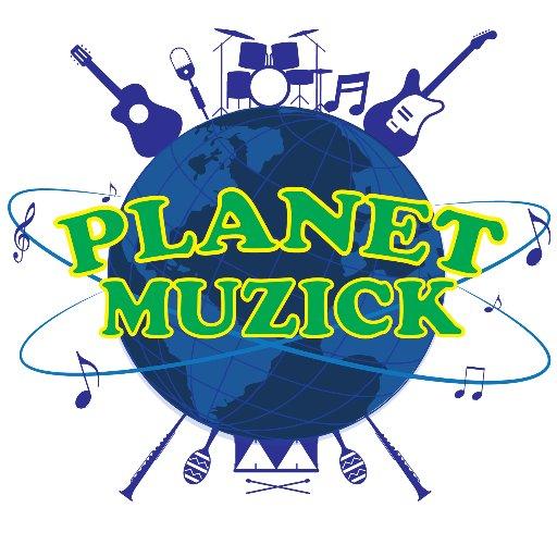planetmuzickstudios