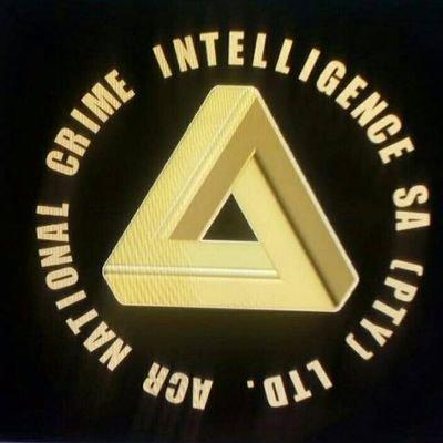 ACR National Crime Initiative SA (Pty)Ltd on Twitter: