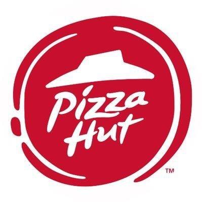 @PizzaHutkuwait