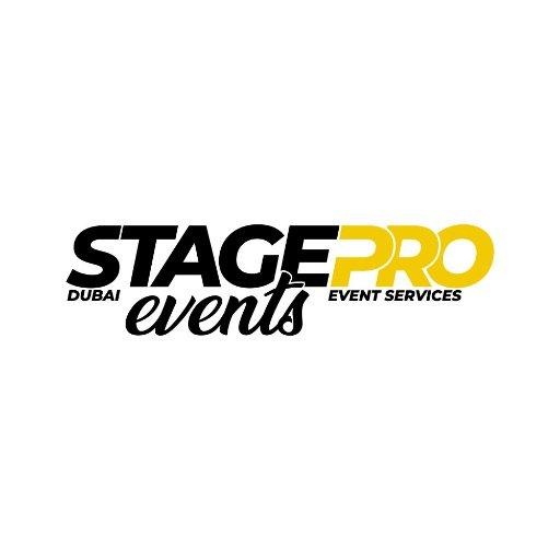 @Stageprouae