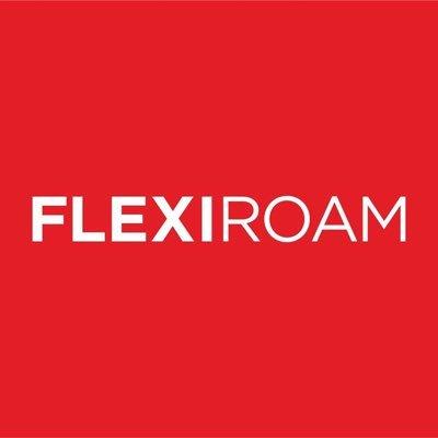 @flexiroam