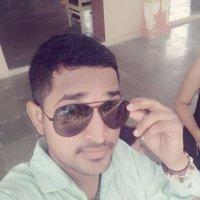 RahulSo55006924