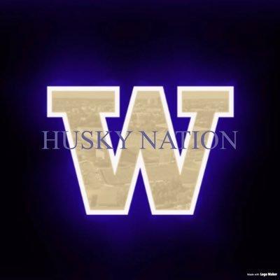 Husky Nation