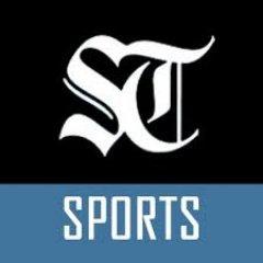 Seattle Times Sports (@SeaTimesSports )