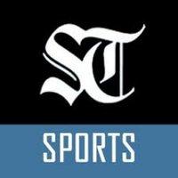 Seattle Times Sports (@SeaTimesSports) Twitter profile photo