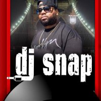 DJ SNAP