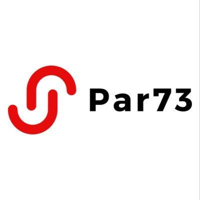 Par73 Apparel ™️