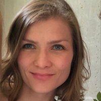 Sonya Herrmann
