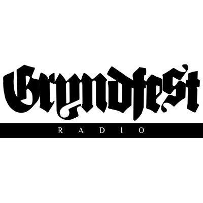 Gryndfestradio