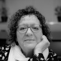 Francina López