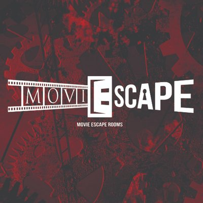 Moviescape Stockport on Twitter: