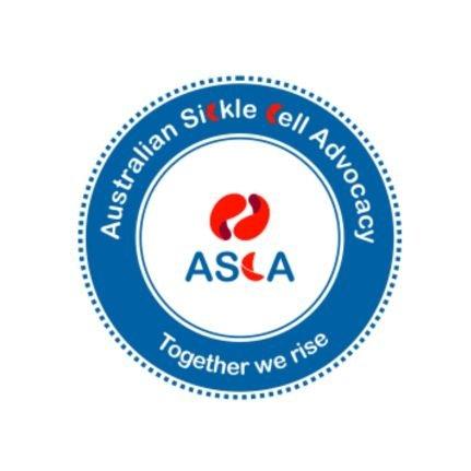 Australian Sickle Cell Advocacy Inc (ASCA)