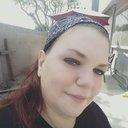 Judy Smith - @LadyJ7482 - Twitter