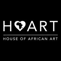 The House of African Art