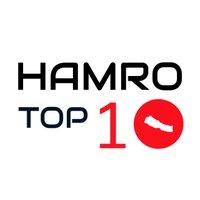hamrotop10