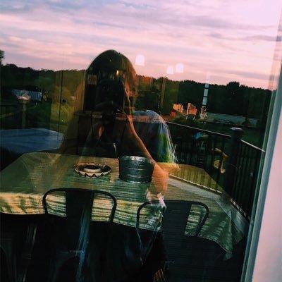 lexie rieckmann (@RieckmannLexie) Twitter profile photo