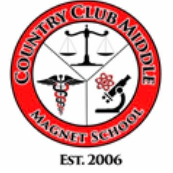 Country Club Middle School