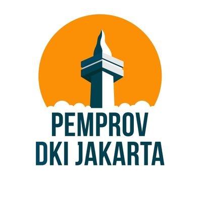 @DKIJakarta
