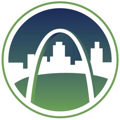 ArchCityDefenders (@ArchCityDefense) Twitter profile photo