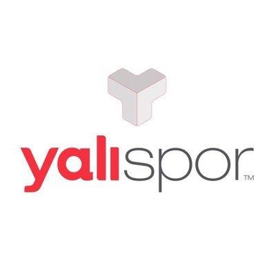 @Yali_Spor