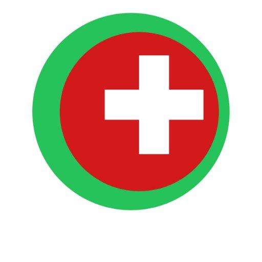 Daftar Online Rumah Sakit Citra Medika - Sekitar Rumah