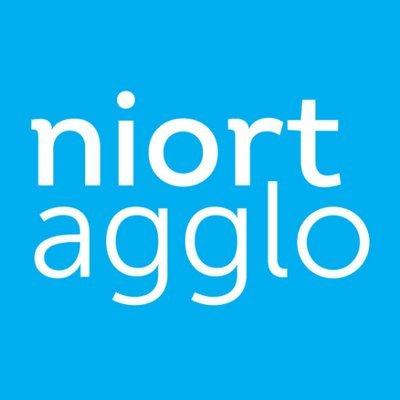 Niort Agglo (@NiortAgglo) | Twitter