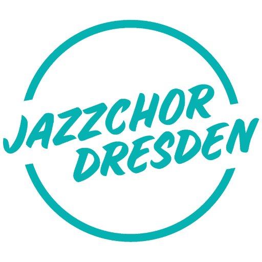 Jazzchordresden On Twitter Wir Haben Vier Neue Videos