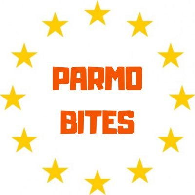 Parmo Bites On Twitter Today We Went To Pizza Pan On