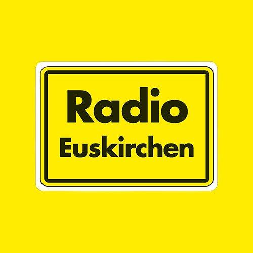 @RadioEuskirchen