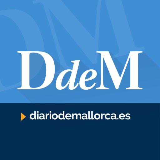 diariomallorca