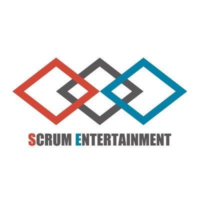 SCRUM @offical_scrum