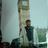 @dr_faheemahmad Profile picture