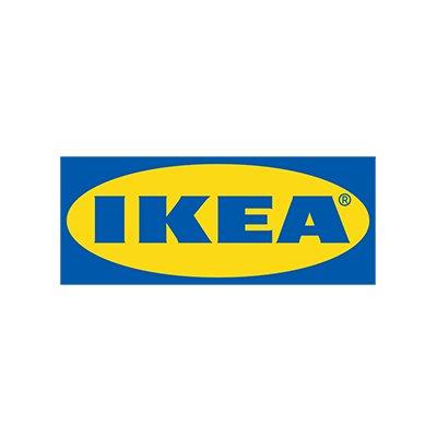 @IKEA_CH