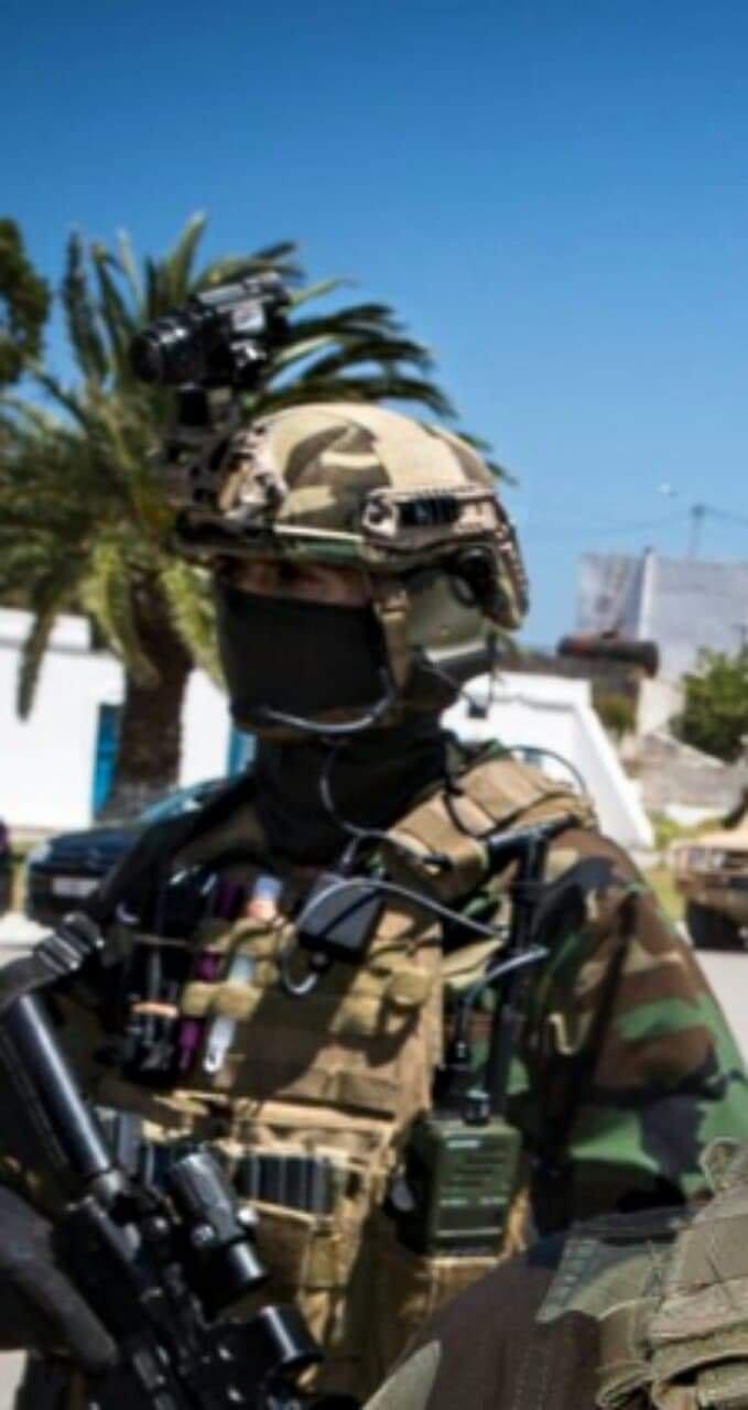 TunisianSoldier